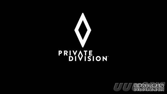 R星母公司成立全新发行公司!曝光黑曜石神秘RPG