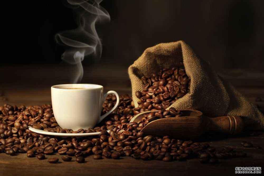 """普洱的咖啡豆熟了! 全球客商月底网页游戏私服""""中国咖啡之都"""""""