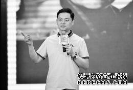 仨论坛高手云集 众德友并州网页游戏私服