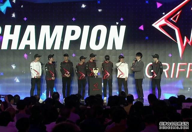 S9赛事看点:李哥与Rookie的巅峰对决