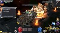 《奇迹MU:觉醒》经典玩bt网页游戏法回归 创新升级激情更燃 手机游戏网