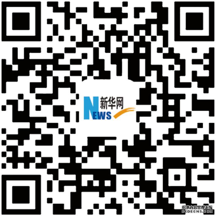 """大年三十勇救长江落水者 游轮船员成了""""网红"""""""
