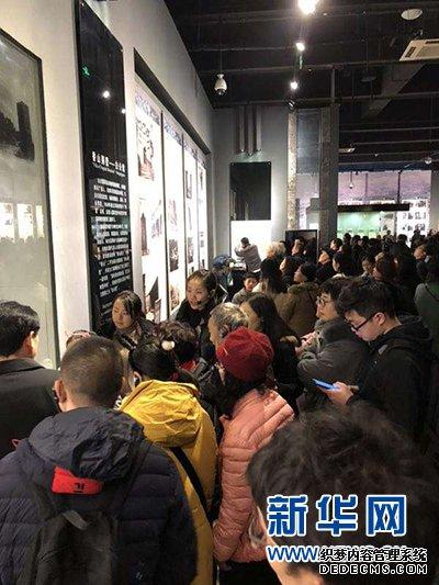 春节重庆红色旅游bt网页游戏sf受欢迎 红岩七天揽客32万人次