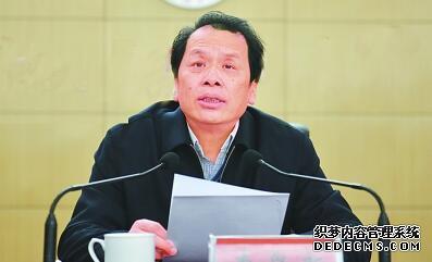 """坚守中国共产党人的初心和使命――""""全国优秀共产党员""""事迹简介"""