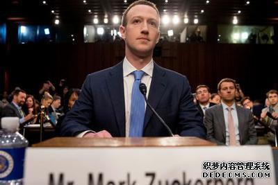 新浪科技讯 北京时间4月10日早间消息,弗吉尼亚州民主党参议员马克・沃纳(Mark Warner)推出了旨在监管Facebook及其他社交媒体公司的一系列法案中的第一项。但是, 美国国会出台一部全面的联邦在线隐私法的未来路线仍不明朗。