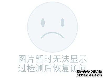"""《封神榜网络版》""""血色洪荒""""风云再起"""