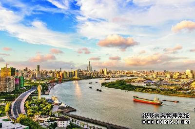AI网页游戏私服上海 人工智能如何赋能新时代
