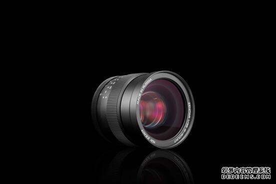 泽尼特M照相机及BT网页游戏私服泽尼塔尔镜头首次在华亮相
