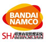 万代南梦宫上海与恺英网bt网页游戏sf络携手发布《刀剑神域》全新正版手游