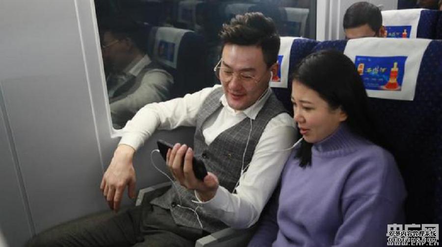 陕西移动:铸就坚强通信网络 提供优质通信服务