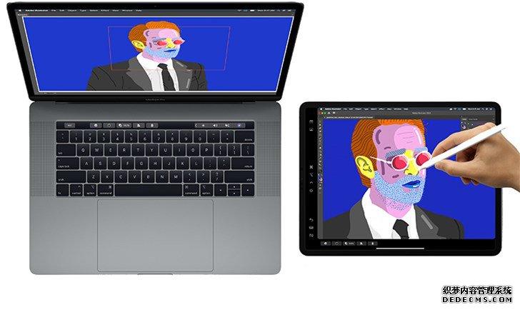 详解苹果最新macOBT网页游戏私服S Catalina 10.15正式版更新